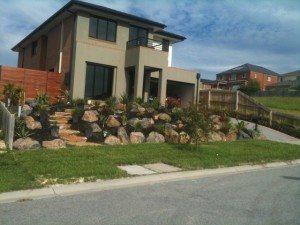 Landscaping Lilydale Melbourne